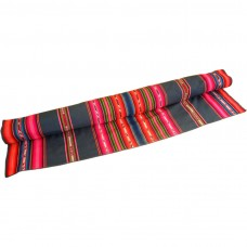 Bolivian Awayo