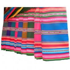 Bolivian Awayo - Top Quality