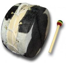 Wankara Drum