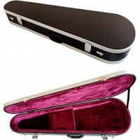 Ronroco Hard Case with Aluminum Border