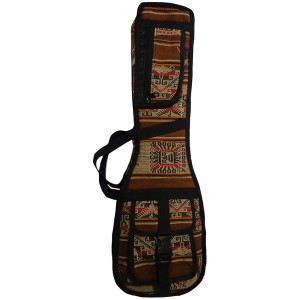Charango Soft Case - Bag