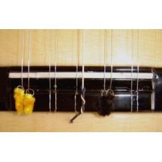 Charangon Strings - Steel and Nylon
