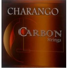 "Charango Fluorocarbon Strings ""CARBON""  Charango Fluorocarbon Strings."
