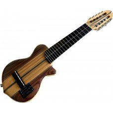Electric Charango