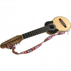 Professional Charangon SONKO - 13 Strings