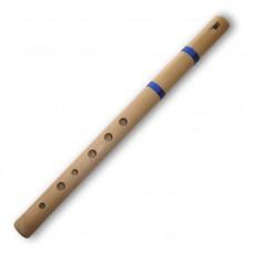 Professional Bamboo Quena/Quenilla - Pinquillo Mouthpiece