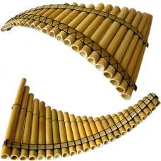 Professional Pan Flute  21